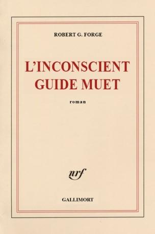inconscient-guide-muet_faux-goncourt-2