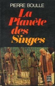 la-planete-des-singes-77716