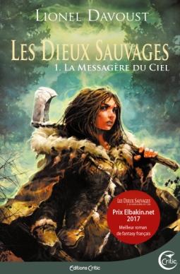 lionel-davoust-les-dieux-sauvages