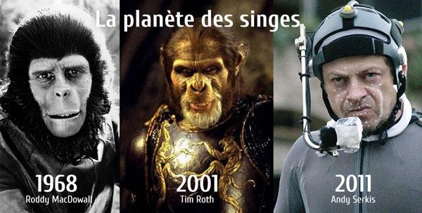 planete-des-singes_franklin-schaffner_tim-burton_matt-reeves