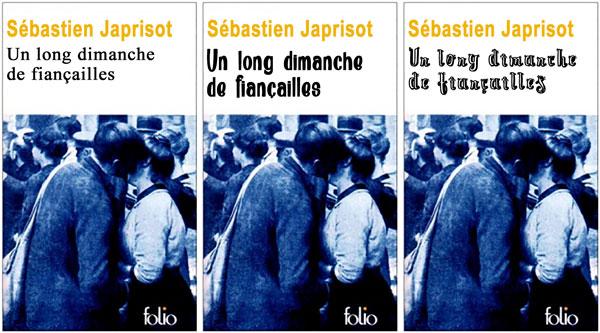 sebastien-japrisot-un-long-dimanche-de-fiancailles_test-polices