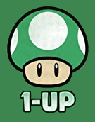 tshirt-1stup-mario