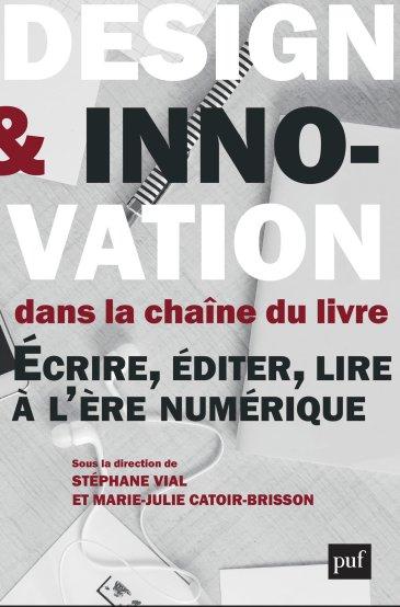 design-et-innovation-dans-la-chaine-du-livre_vial-catoir-brisson