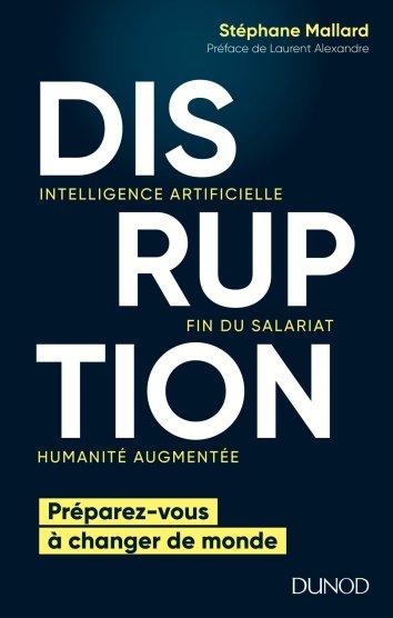 disruption_livre-technique