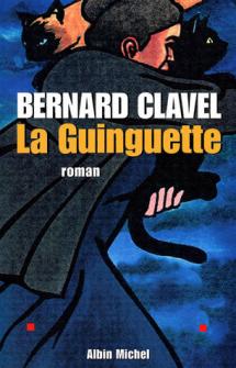 bernard-clavel_la-guinguette