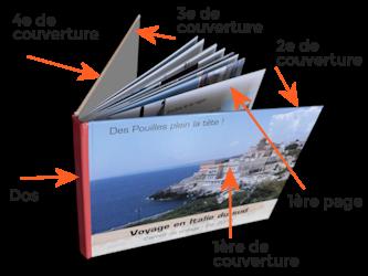 constitution-dune-couverture-de-livre