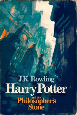 jk-rowling_harry-potter_olly-moss_peinture