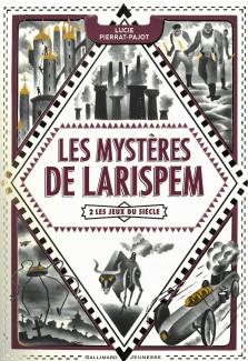 lucie-pierrat-pajot_les-mysteres-de-larispem